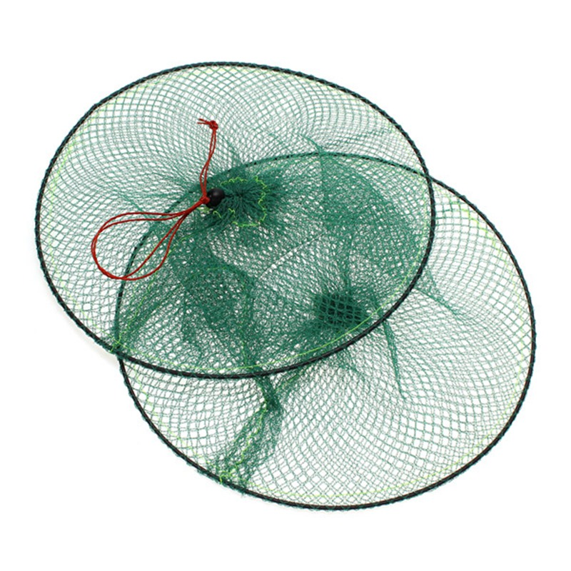 1 * Fishing Net