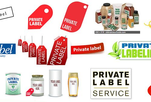 private-label-products